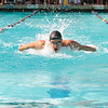 128_20160221-MR2B8434_Championship, CMS, Swim, Prelims_3K