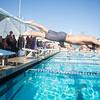 051_20160221-MR1D8328_Championship, CMS, Swim, Prelims_3K