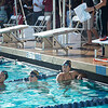 001_20160221-MR1D8025_Championship, CMS, Swim, Prelims_3K