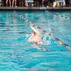 020_20160221-MR1D8195_Championship, CMS, Swim, Prelims_3K