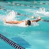 143_20160221-MR2B8523_Championship, CMS, Swim, Prelims_3K