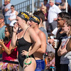 107_20160221-MR2B8305_Championship, CMS, Swim, Prelims_3K