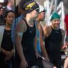 190_20160221-MR2B8709_Championship, CMS, Swim, Prelims_3K