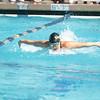 182_20160221-MR2B8669_Championship, CMS, Swim, Prelims_3K