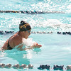 096_20160221-MR2B8246_Championship, CMS, Swim, Prelims_3K