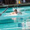 138_20160221-MR2B8468_Championship, CMS, Swim, Prelims_3K