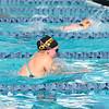 118_20160221-MR2B8356_Championship, CMS, Swim, Prelims_3K