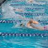 039_20160221-MR2B7909_Championship, CMS, Swim, Prelims_3K