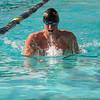 073_20160221-MR2B8138_Championship, CMS, Swim, Prelims_3K