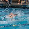 061_20160221-MR2B7991_Championship, CMS, Swim, Prelims_3K