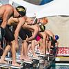 057_20160221-MR2B7975_Championship, CMS, Swim, Prelims_3K