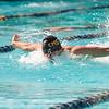 153_20160221-MR2B8562_Championship, CMS, Swim, Prelims_3K