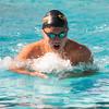 094_20160221-MR2B8217_Championship, CMS, Swim, Prelims_3K