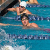 040_20160221-MR2B7916_Championship, CMS, Swim, Prelims_3K