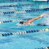 199_20160221-MR2B8754_Championship, CMS, Swim, Prelims_3K