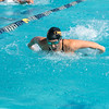 187_20160221-MR2B8701_Championship, CMS, Swim, Prelims_3K