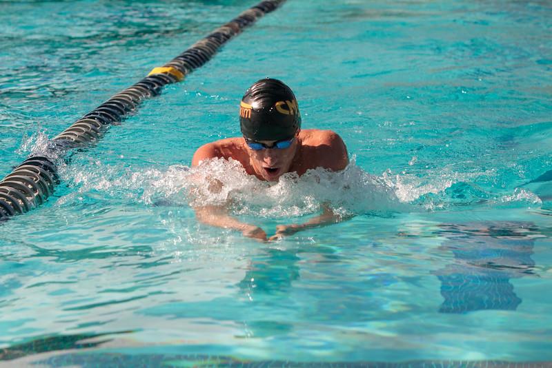 075_20160221-MR2B8140_Championship, CMS, Swim, Prelims_3K