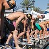 043_20160221-MR2B7925_Championship, CMS, Swim, Prelims_3K
