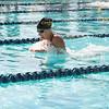 120_20160221-MR2B8384_Championship, CMS, Swim, Prelims_3K