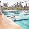 155_20160221-MR1D8428_Championship, CMS, Swim, Prelims_3K