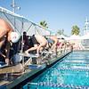 036_20160221-MR1D8312_Championship, CMS, Swim, Prelims_3K