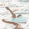 067_20160221-MR2B8110_Championship, CMS, Swim, Prelims_3K