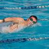 060_20160221-MR2B7984_Championship, CMS, Swim, Prelims_3K