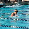 114_20160221-MR2B8340_Championship, CMS, Swim, Prelims_3K