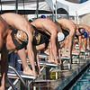 008_20160221-MR2B7926_Championship, CMS, Pick, Swim_3K