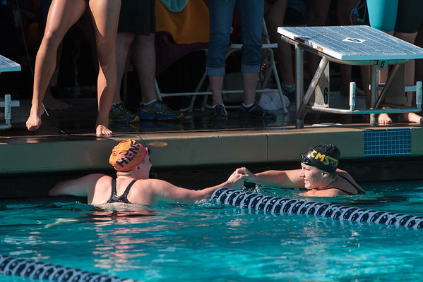 024_20160221-MR2B8324_Championship, CMS, Pick, Swim_3K