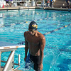 004_20160221-MR1D8084_Championship, CMS, Pick, Swim_3K