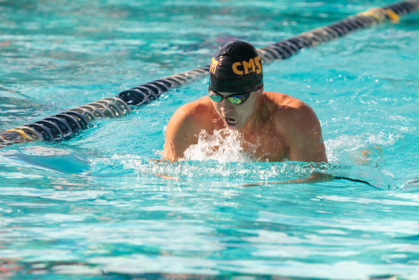 013_20160221-MR2B8147_Championship, CMS, Pick, Swim_3K