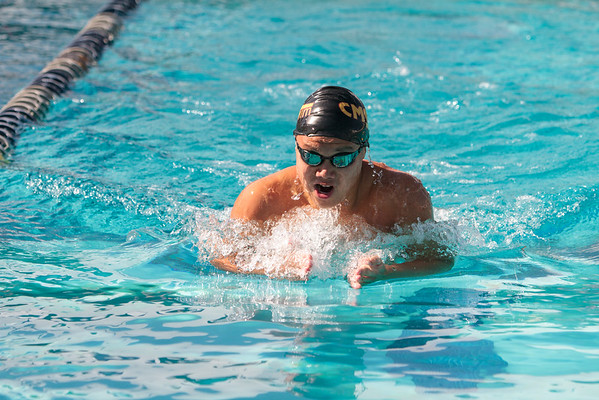 020_20160221-MR2B8220_Championship, CMS, Pick, Swim_3K