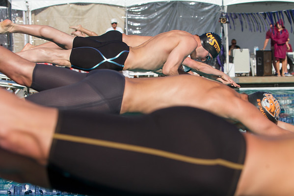 009_20160221-MR2B7931_Championship, CMS, Pick, Swim_3K