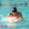 016_20160221-MR2B8186_Championship, CMS, Pick, Swim_3K