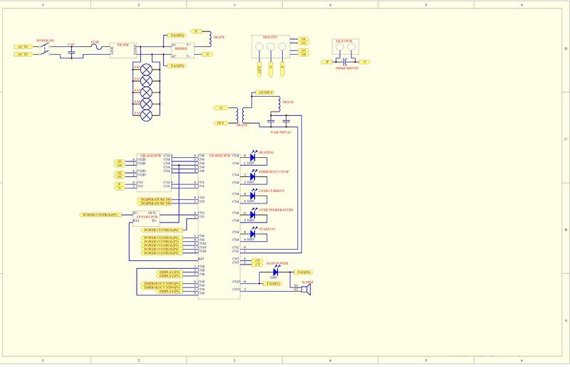SealerOn400 Wiring Diagram-2013-05-17