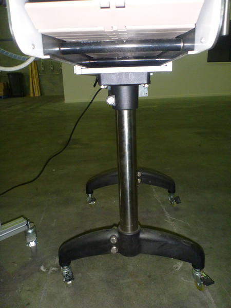 P1040833