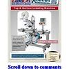 LabelOn™ Basic Top and Bottom Labeling Machine Brochure