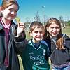 Soccer - Pelican Park (Age 6, Kindergarten)