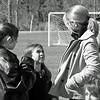 Pelican Park / Mandeville/ Jack soccer
