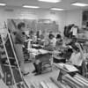 School Integration 1969
