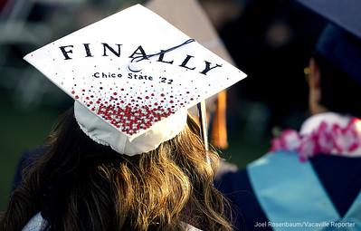 VAC-L-VCHS Graduation-0602-005