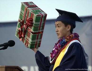 VAC-L-VCHS Graduation-0602-014