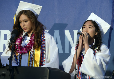 VAC-L-VCHS Graduation-0602-009