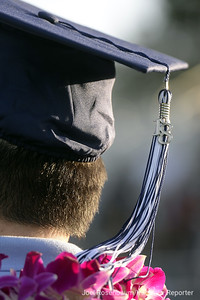VAC-L-VCHS Graduation-0602-006