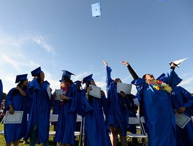VAC-L-Country High Graduation-0605-010