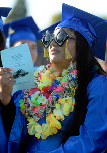 VAC-L-Country High Graduation-0605-005