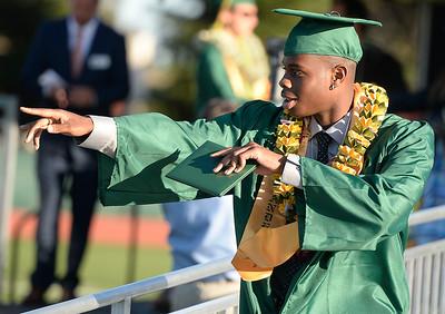 VAC-L-Vanden Graduation-0604-012