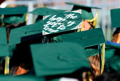 VAC-L-Vanden Graduation-0604-004