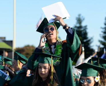 VAC-L-Vanden Graduation-0604-014